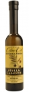 Meyer Lemon Crush Oil 200 ml bottle (2pk)